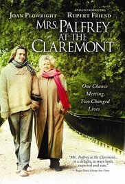 Mrs. Palfrey at the Claremont (2005) SJP