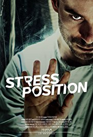 Stress Position (2013) SFJ